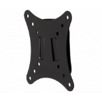 AVF AL100 flat panel wall mount