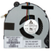 HP 639474-001 Thermal fan notebook spare part
