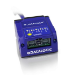 Datalogic Matrix 210N 1D/2D CMOS Azul Barcode module bar barcode readers