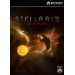 Nexway Stellaris - Leviathans Story Pack (DLC) Video game downloadable content (DLC) PC Español