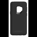 OtterBox Symmetry Series voor Samsung Galaxy S9, zwart