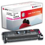 AgfaPhoto APTHP3963AE Toner 4000pages Magenta laser toner & cartridge