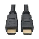 Tripp Lite P568-080-ACT 24.4m HDMI HDMI Black HDMI cable