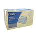 Epson C13S051111 (S051111) Toner black, 17K pages