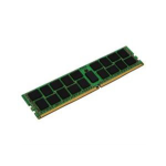 Kingston Technology System Specific Memory 16GB DDR3 1600MHz 16GB DDR3 1600MHz ECC memory module