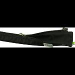 Vivolink PROZIPSLEEVE0.3 cable sleeve Black