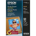Epson C13S042547 photo paper
