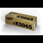 HP SU180A (CLT-K506S) Toner black, 2K pages