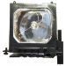 V7 VPL705-1E 275W NSH projection lamp