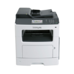 Lexmark MX410de 1200 x 1200DPI Laser A4 40ppm Black,White multifunctional