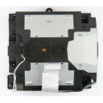 Lexmark 40X5411 Laser print head