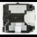 Lexmark 40X5411 print head