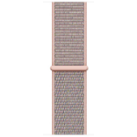 Apple MTLU2ZM/A Band Pink,Sand