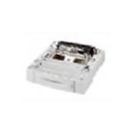Canon PCL-CP300 Paper Tray