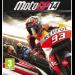 Nexway MotoGP 14 vídeo juego Básico PC Español