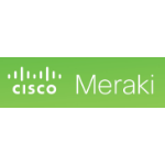 Cisco LIC-MX64-SEC-3YR 1 license(s)