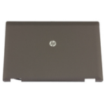HP 698942-001 Display cover notebook spare part
