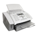 Fax 3170