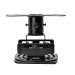Optoma OCM818B-RU project mount
