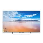 Sony KDL-65W857C LCD TV