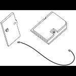 Datamax O'Neil Wireless LAN Kit