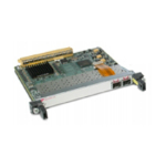 Cisco SPA-2XOC12-POS network interface processor