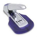 Rapesco AV-69 Heavy Duty Violet,White stapler