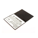 CoreParts MBXAP-BA0011 tablet spare part Battery