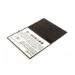CoreParts MBXAP-BA0011 tablet spare part Battery