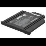 Panasonic CF-VZSU0KW notebook spare part Battery
