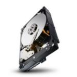 "Seagate Constellation 2TB SAS 3.5 3.5"" 2000 GB"