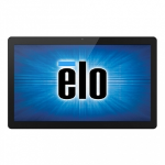 """Elo Touch Solution I-SERIES 3.0 ANDR8.1 10.1IN HD1 25.6 cm (10.1"""") 1280 x 800 pixels LCD Black"""