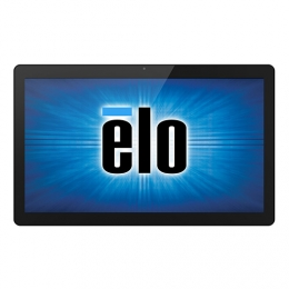 ELO-KIT-I-SERIES-STATUS-LIGHT .