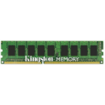Kingston Technology System Specific Memory 16GB DDR3L-1333MHz 16GB DDR3 1333MHz ECC geheugenmodule