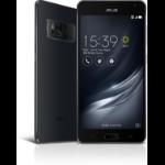ASUS ZenFone ZS571KL-S821-6G64G-BK Dual SIM 4G 64GB Black smartphone