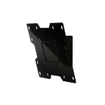 Peerless PT632 TV mount Black