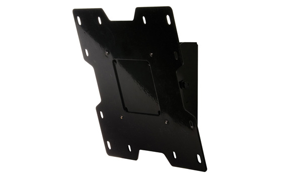 Peerless PT632 flat panel wall mount