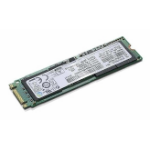 Acer KN.25604.039 internal solid state drive M.2 256 GB