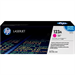 HP Q3973A (123A) Toner magenta, 2K pages @ 5% coverage