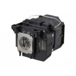 V7 Lamp for select Epson projectors