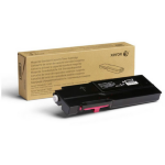 Xerox 106R03503 Toner magenta, 2.5K pages