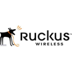 RUCKUS WIRELESS SPARES OF US PWRADPT ZONEFLEX 7372 7352