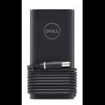 DELL 6C3W2 Indoor 90W Black power adapter/inverter