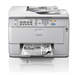 WorkForce Pro WF-M 5690 DWF