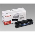 Canon 1548A003 (EPA) Toner black, 2.5K pages