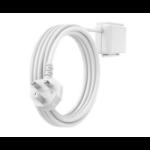 Logitech 961-000461 Power cable