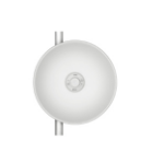 Cambium Networks ePMP Force 300-25 network antenna MIMO directional antenna 25 dBi