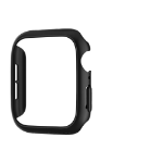 Spigen 061CS24484 smartwatch-accessoire Opbergtas Zwart Polycarbonaat