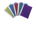 Rapesco 2-Ring A4 - 25mm ring binder