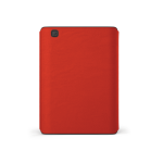 Kobo Sleep Cover Case